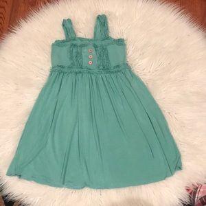 Matilda Jane Size 8 Girls Dress or Top
